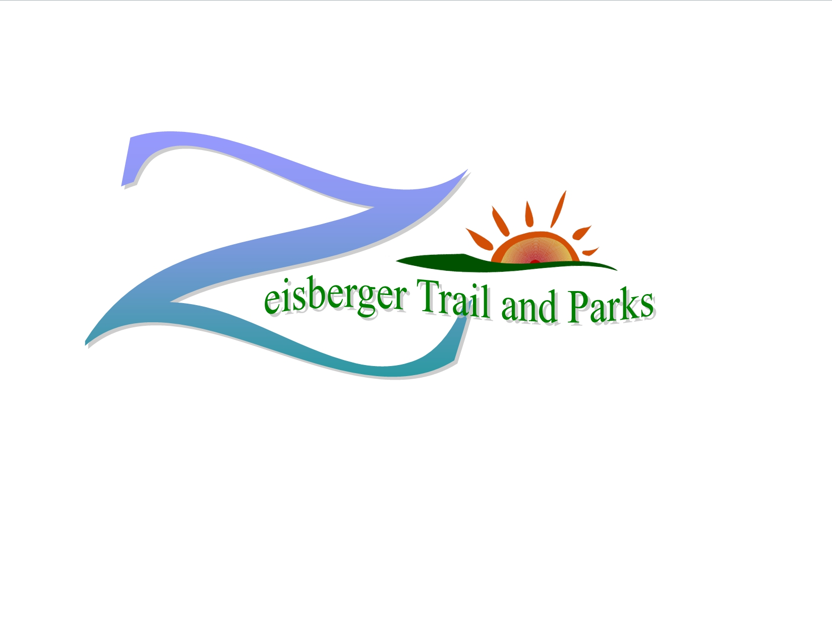 Zeisberger logo 8-20-2012 no bike cleaned up